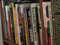 Baseball_bookshelf_2