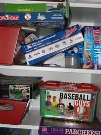 Baseball_game_closet_1