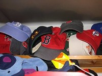 Baseball_hats_in_closet_1