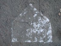 Baseball_home_plate_in_backyard_3