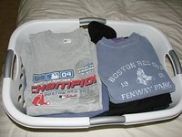 Baseball_laundry_basket_3