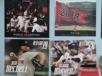 Baseball_posters_on_wall_1