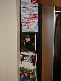 Baseball_side_of_fridge_6