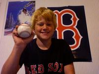 Jason_varitek_signed_baseball