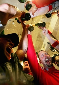 Red_sox_champagne_in_locker_room_2004