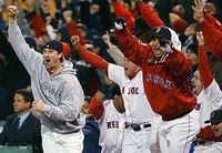 Sox_win_sox_win