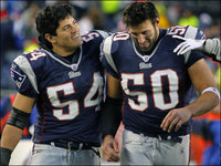 Bruschi_and_vrabel