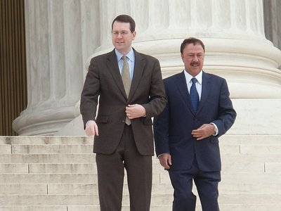 Crawford_and_remy_2_at_supreme_court_227_2