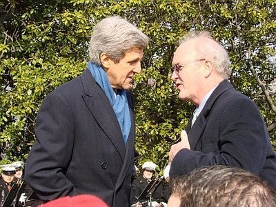 John_kerry_and_mike_barnicle_on_south_la