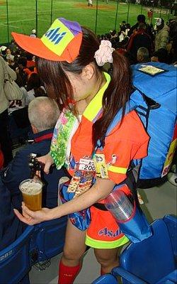 Japan_trip_beer_vendor
