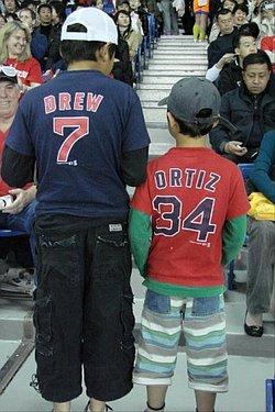Japan_trip_drew_and_ortiz_fans