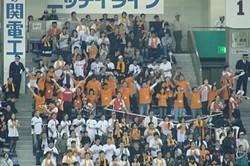 Japan_trip_fans_in_right