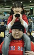 Japan_trip_father_and_daughter