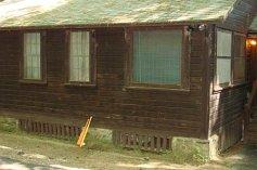 Agwu cabin.jpg