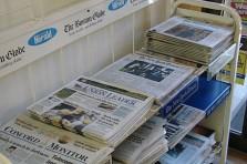 Agwu newspapers.jpg