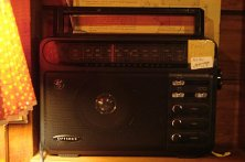 Agwu radio.jpg