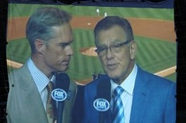 All-Star Game, Joe Buck and Tim McCarver.jpg
