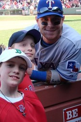 Josh Hamilton at Fenway on Patriots Day 2008.jpg