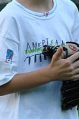 Josh Hamilton homemade all-star t-shirt2.jpg