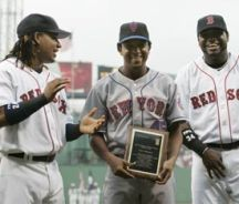 Manny, Pedro, Papi.jpg