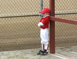 No crying in baseball2.jpg