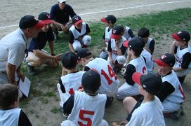 Summer Baseball 2008.jpg