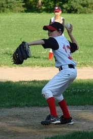 Summer Baseball, pitching.jpg