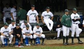 Dartmouth Baseball.jpg