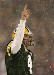 Favre in the snow.jpg