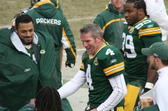 Favre loves to play.jpg